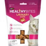 Healthy Bites Urinary Care for Cats & Kittens